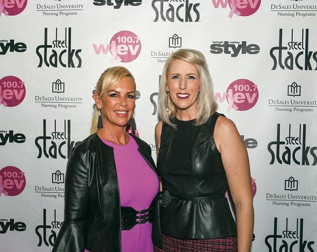 Greta Miller and Susan Strisofsky.jpg