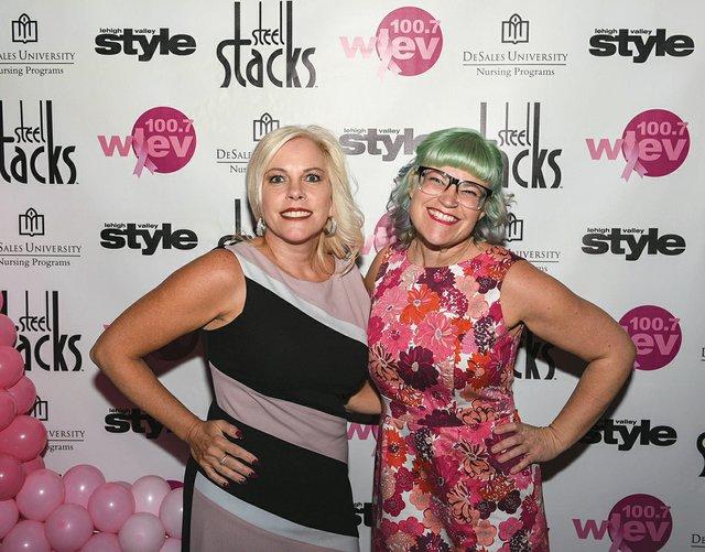 Heather Lindaman and Lisa Deutsch.jpg