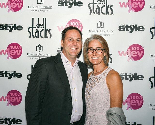 John Rooney and Beth Rooney.jpg
