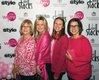Karen Leaver, Becky Kehley, Megan Scherzberg and Christine Benner.jpg