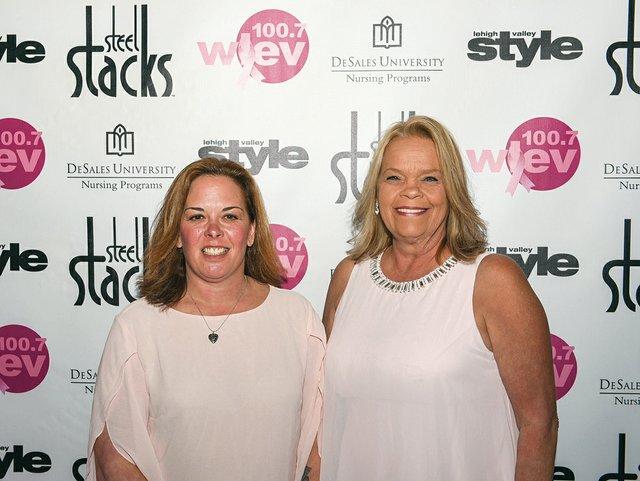 Lisa Sommers and Kathryn Jennette.jpg