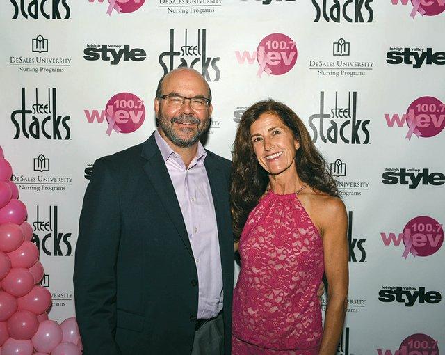Michael Goldner and Sharon Goldner.jpg