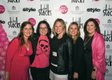 Wendy Leyfert, Brigit Rooney, Anna Freed, Jenn Ciske and Laura Lamm.jpg