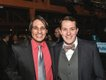 Alex Meixner and Patrick Brogan.jpg