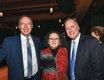 Bob Martin, Carol Kuplen and David Yanoshik.jpg