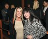 Donna Eureyecko and Ilene Wood.jpg
