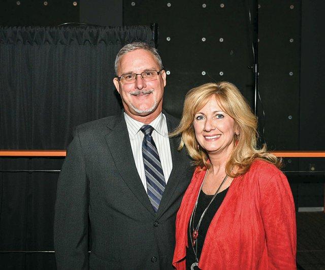 John Conklin and Maria Esposito.jpg