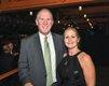 Tim and Michelle Kurtz.jpg