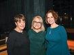 Winnie Malinski, Belen Herner and Jane Brooks.jpg