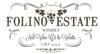 Folino logo.jpg