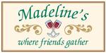 Madeline's Logo.PNG