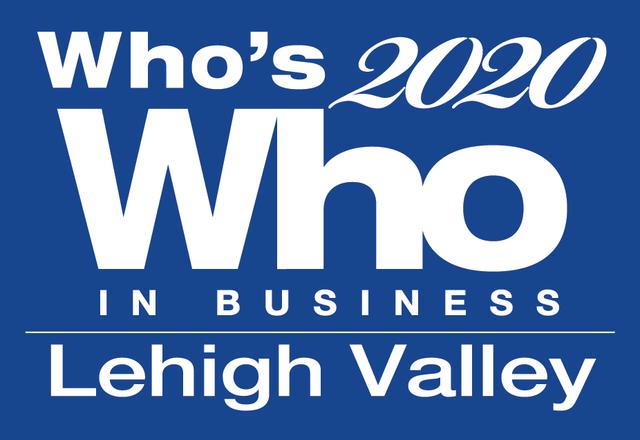 WWLV_logo_2020.png