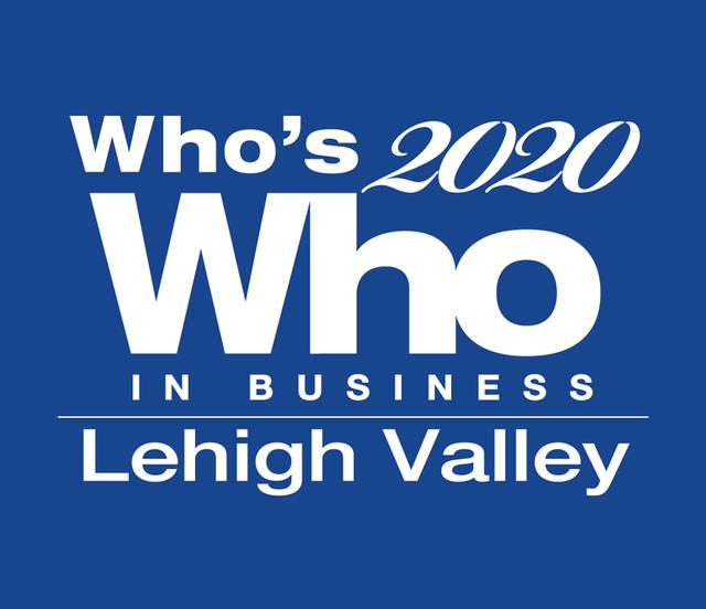 WWLV_logo_2020-square.png