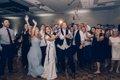 Lisa_DeNardo_PHOTOGRAPHY-Liz+Nate-wedding-2019-351 - Elizabeth Weaver.jpg