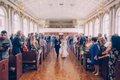 Lisa_DeNardo_PHOTOGRAPHY-Liz+Nate-wedding-2019-67 - Elizabeth Weaver.jpg