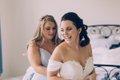 Lisa_DeNardo_PHOTOGRAPHY-Liz+Nate-wedding-2019-29 - Elizabeth Weaver.jpg
