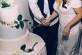 Lisa_DeNardo_PHOTOGRAPHY-Liz+Nate-wedding-2019-320 - Elizabeth Weaver.jpg