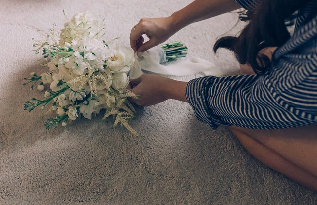 Lisa_DeNardo_PHOTOGRAPHY-Liz+Nate-wedding-2019-21 - Elizabeth Weaver.jpg