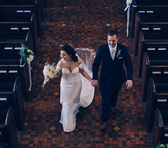 Lisa_DeNardo_PHOTOGRAPHY-Liz+Nate-wedding-2019-106 - Elizabeth Weaver.jpg