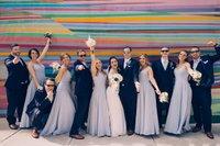 Lisa_DeNardo_PHOTOGRAPHY-Liz+Nate-wedding-2019-134 - Elizabeth Weaver.jpg
