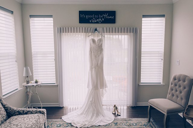 Lisa_DeNardo_PHOTOGRAPHY-Liz+Nate-wedding-2019-1 - Elizabeth Weaver.jpg