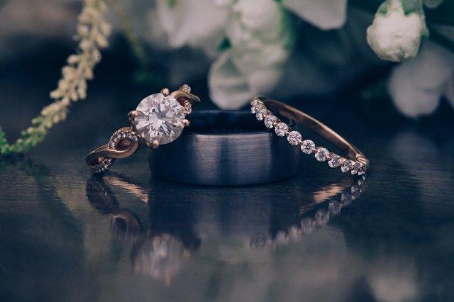 Lisa_DeNardo_PHOTOGRAPHY-Liz+Nate-wedding-2019-275 - Elizabeth Weaver.jpg
