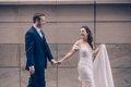 Lisa_DeNardo_PHOTOGRAPHY-Liz+Nate-wedding-2019-152 - Elizabeth Weaver.jpg