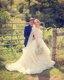 DiMaria_Dani_Mike1000 - Danielle Cassidy.jpg