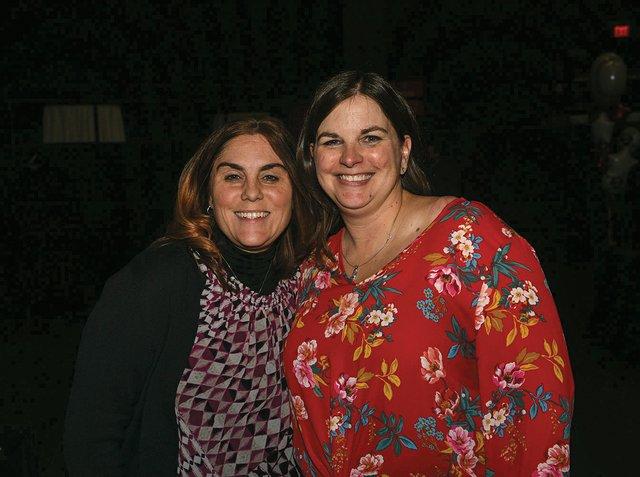Amy Spatz and Lisa Luciano.jpg