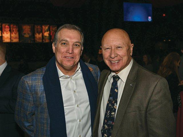 Don Cunningham and Mario Scavello.jpg