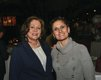 Jeanne McNeill and Kelly Bauer.jpg