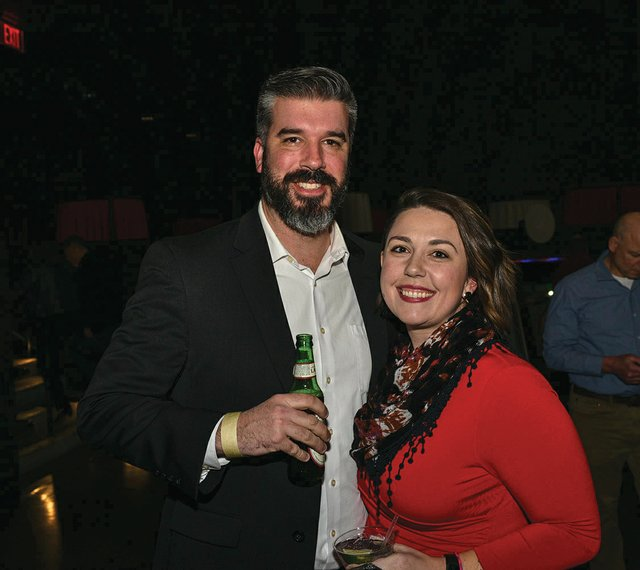 Kevin Hausmann and Brittany Gray.jpg