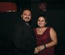 Kevin Youwakim and Katelynn Amelio.jpg