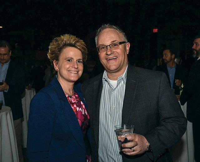 Mary Beth Golab and John Ivankovits.jpg