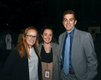 Michele DeVicaris, Gabby DeLeo and T.J. Ferrell.jpg