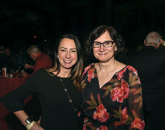 Michelle Zenie and Tracy Stauffer.jpg