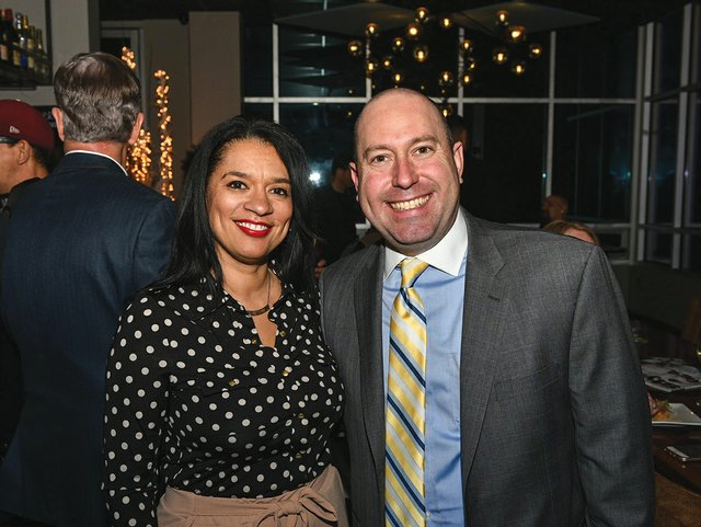 Jacque Vargas and Michael Assad.jpg