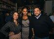 Jacque Vargas, Carmen Dancsecs and Zack Nebbaki.jpg