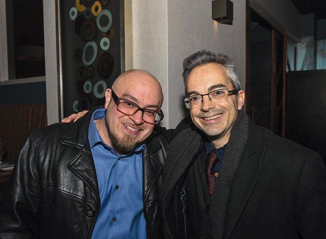 Jesse Mutarelli and Mike Robinson.jpg