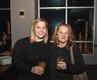Maggie Latimer and Patricia Johnson.jpg