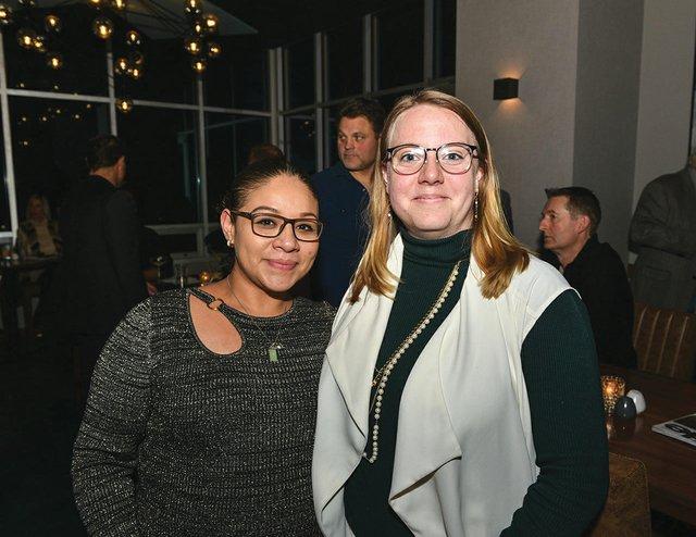 Mary Silva and Amy Lyons.jpg