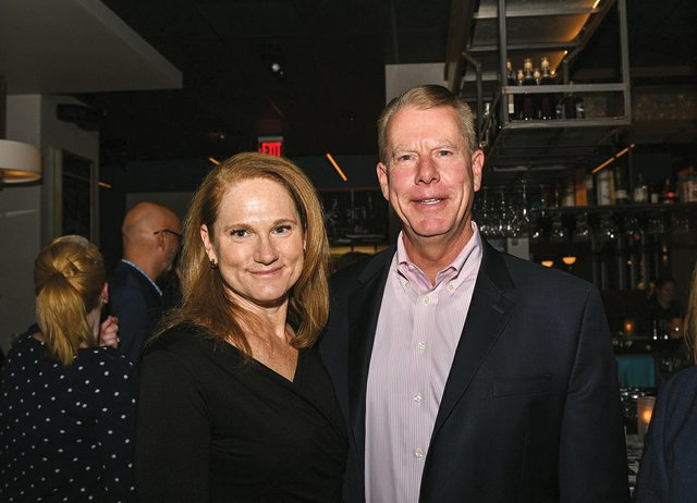 Sue and Mike Caverly.jpg