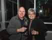 Victor Schmidt and Joann Lee.jpg