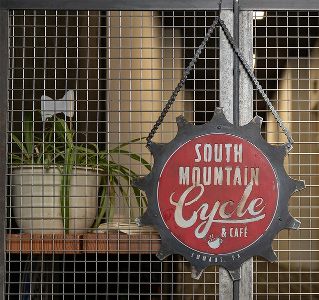 South Mountain Cycle & Cafe-62.jpg