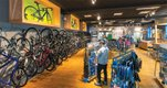 South Mountain Cycle & Cafe-2.jpg