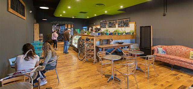 South Mountain Cycle & Cafe-8.jpg