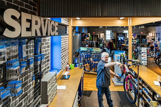 South Mountain Cycle & Cafe-16.jpg