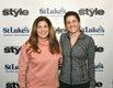 Arlene Transue and Susan Romano.jpg