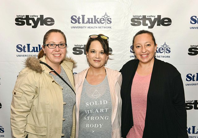 Becky Crilley, Jessica Hoffman and Michelle Sparr.jpg