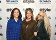 Janice Benner, Carol Roach and Trayce Greber.jpg